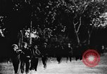 Image of Viet Cong soldiers Vietnam, 1967, second 6 stock footage video 65675043145