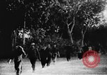 Image of Viet Cong soldiers Vietnam, 1967, second 10 stock footage video 65675043145