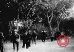 Image of Viet Cong soldiers Vietnam, 1967, second 11 stock footage video 65675043145