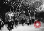 Image of Viet Cong soldiers Vietnam, 1967, second 12 stock footage video 65675043145