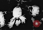 Image of Viet Cong soldiers Vietnam, 1967, second 27 stock footage video 65675043145