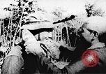 Image of Viet Cong soldiers Vietnam, 1967, second 40 stock footage video 65675043145