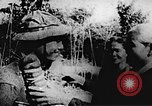 Image of Viet Cong soldiers Vietnam, 1967, second 41 stock footage video 65675043145