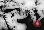 Image of Viet Cong soldiers Vietnam, 1967, second 43 stock footage video 65675043145