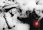 Image of Viet Cong soldiers Vietnam, 1967, second 45 stock footage video 65675043145