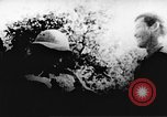 Image of Viet Cong soldiers Vietnam, 1967, second 51 stock footage video 65675043145