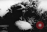 Image of Viet Cong soldiers Vietnam, 1967, second 54 stock footage video 65675043145