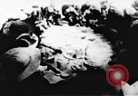 Image of Viet Cong soldiers Vietnam, 1967, second 62 stock footage video 65675043145