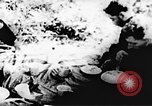 Image of United States soldiers Vietnam, 1967, second 16 stock footage video 65675043146
