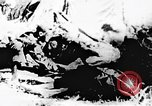 Image of United States soldiers Vietnam, 1967, second 17 stock footage video 65675043146