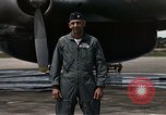 Image of 552nd Airborne Early Warning Control Wing Thailand, 1967, second 17 stock footage video 65675043151