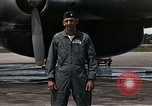 Image of 552nd Airborne Early Warning Control Wing Thailand, 1967, second 18 stock footage video 65675043151