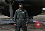 Image of 552nd Airborne Early Warning Control Wing Thailand, 1967, second 19 stock footage video 65675043151
