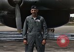 Image of 552nd Airborne Early Warning Control Wing Thailand, 1967, second 22 stock footage video 65675043151