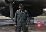 Image of 552nd Airborne Early Warning Control Wing Thailand, 1967, second 25 stock footage video 65675043151