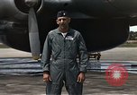 Image of 552nd Airborne Early Warning Control Wing Thailand, 1967, second 26 stock footage video 65675043151