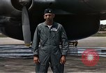 Image of 552nd Airborne Early Warning Control Wing Thailand, 1967, second 31 stock footage video 65675043151