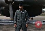 Image of 552nd Airborne Early Warning Control Wing Thailand, 1967, second 41 stock footage video 65675043151
