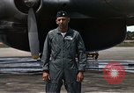 Image of 552nd Airborne Early Warning Control Wing Thailand, 1967, second 49 stock footage video 65675043151