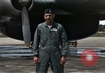 Image of 552nd Airborne Early Warning Control Wing Thailand, 1967, second 51 stock footage video 65675043151
