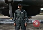 Image of 552nd Airborne Early Warning Control Wing Thailand, 1967, second 52 stock footage video 65675043151