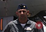 Image of 552nd Airborne Early Warning Control Wing Thailand, 1967, second 16 stock footage video 65675043153