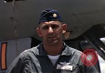 Image of 552nd Airborne Early Warning Control Wing Thailand, 1967, second 44 stock footage video 65675043153