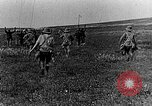 Image of General Allenby Palestine, 1917, second 22 stock footage video 65675043155