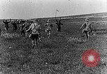 Image of General Allenby Palestine, 1917, second 23 stock footage video 65675043155