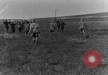 Image of General Allenby Palestine, 1917, second 25 stock footage video 65675043155