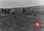Image of General Allenby Palestine, 1917, second 26 stock footage video 65675043155