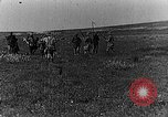 Image of General Allenby Palestine, 1917, second 29 stock footage video 65675043155