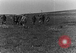 Image of General Allenby Palestine, 1917, second 30 stock footage video 65675043155