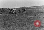 Image of General Allenby Palestine, 1917, second 31 stock footage video 65675043155