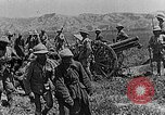 Image of General Allenby Palestine, 1917, second 34 stock footage video 65675043155