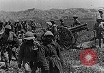 Image of General Allenby Palestine, 1917, second 35 stock footage video 65675043155