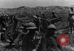 Image of General Allenby Palestine, 1917, second 37 stock footage video 65675043155