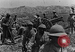 Image of General Allenby Palestine, 1917, second 39 stock footage video 65675043155