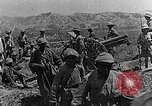 Image of General Allenby Palestine, 1917, second 40 stock footage video 65675043155