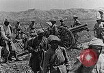 Image of General Allenby Palestine, 1917, second 41 stock footage video 65675043155