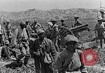 Image of General Allenby Palestine, 1917, second 42 stock footage video 65675043155