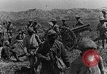 Image of General Allenby Palestine, 1917, second 43 stock footage video 65675043155
