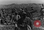 Image of General Allenby Palestine, 1917, second 44 stock footage video 65675043155
