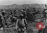 Image of General Allenby Palestine, 1917, second 46 stock footage video 65675043155