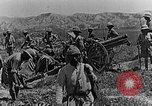 Image of General Allenby Palestine, 1917, second 47 stock footage video 65675043155