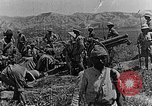 Image of General Allenby Palestine, 1917, second 48 stock footage video 65675043155