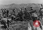 Image of General Allenby Palestine, 1917, second 49 stock footage video 65675043155