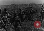 Image of General Allenby Palestine, 1917, second 51 stock footage video 65675043155