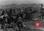 Image of General Allenby Palestine, 1917, second 52 stock footage video 65675043155