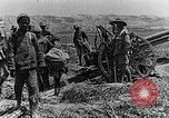 Image of General Allenby Palestine, 1917, second 53 stock footage video 65675043155